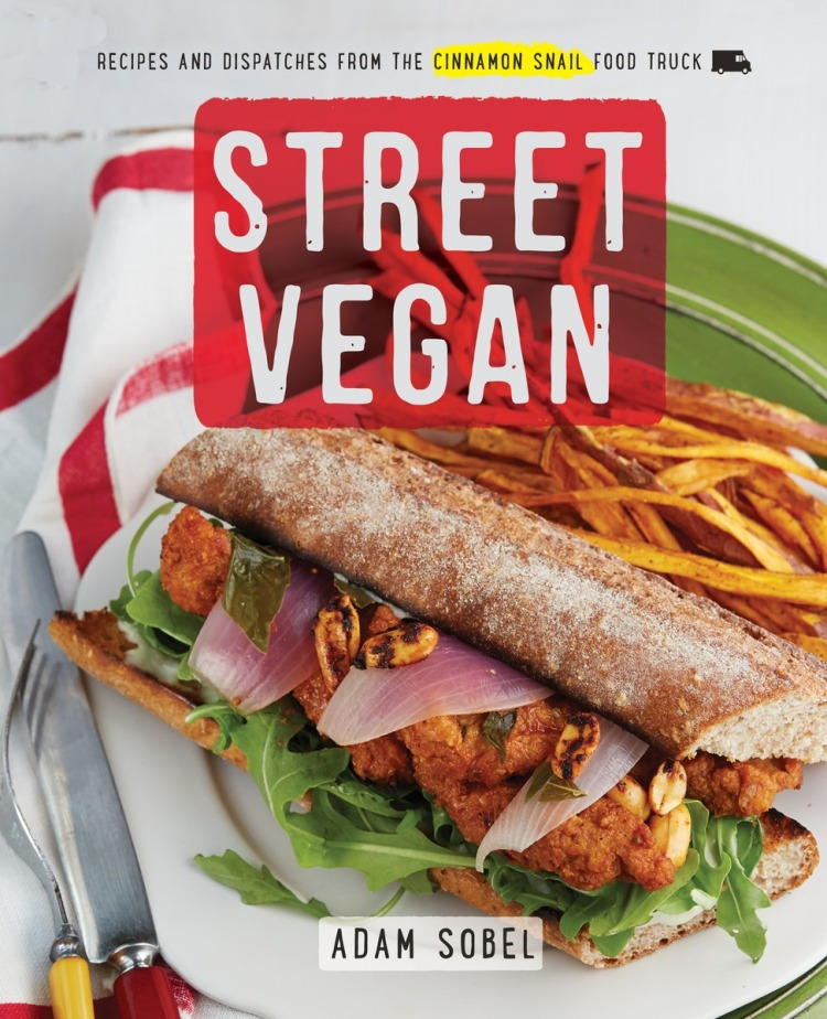 Street Vegan Cover.jpg