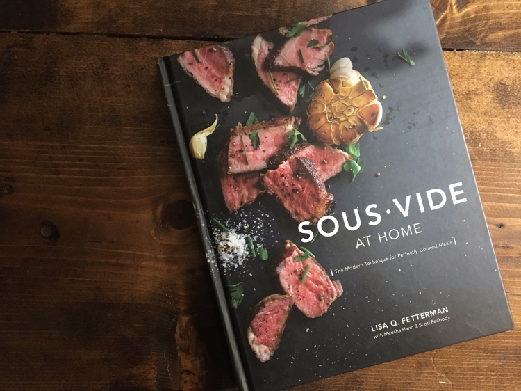 sousvide-at-home