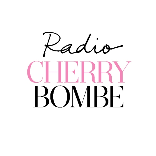 RadioCherryBombe_Outlined