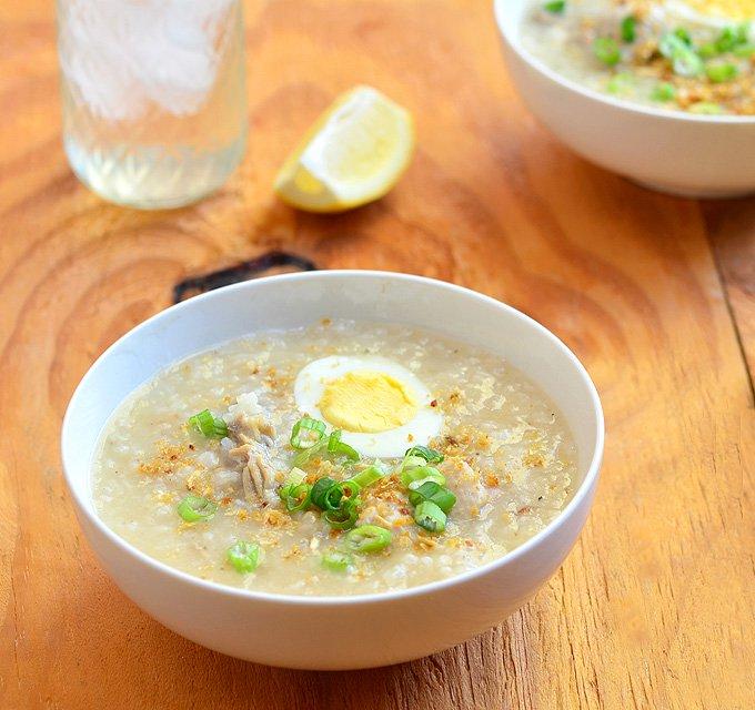 arrozcaldo_kawaling